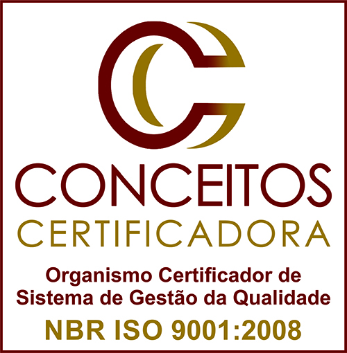 selo_certificacao_iso9001